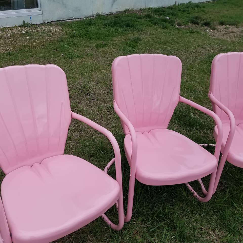 3015 pink