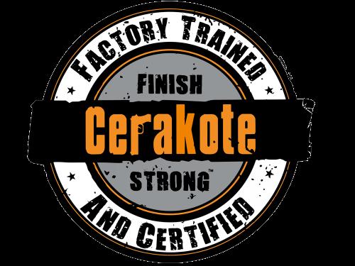 Cerakote-Certified-Oklahoma-500x375