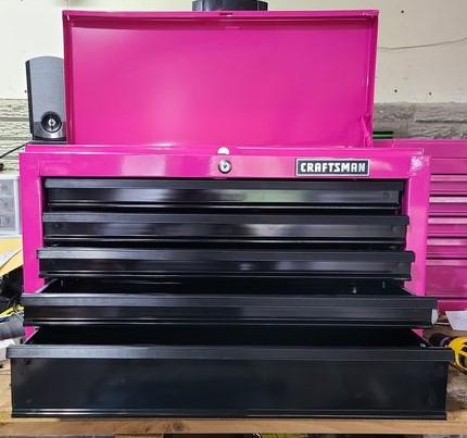 pink black tool box (2)